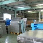 company01_p02