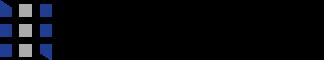 西田製凾株式会社